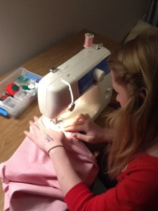 french-seam-sewing-classes
