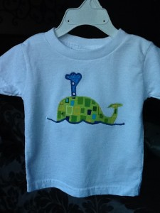 toddler-boy-applique-whale-tshirt