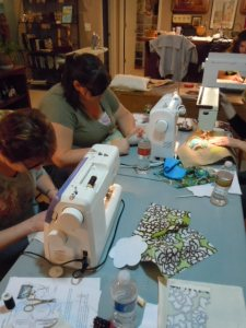 sewing-class-kansas-city